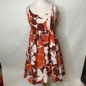 Odille dress